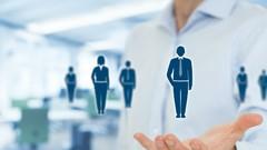 Evaluación de la empleabilidad