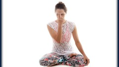 An introduction to Hatha Yoga & Pranayama
