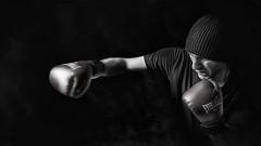 Netcurso-sport-de-combat-arts-martiaux-conditionnement-physique