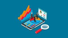 The Secrets to A Profitable Low End Product Suite