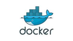 Docker from A to Z™: Swarm + Jenkins