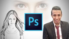 Photoshop Secrets and Tricks for Photoshop Heroes