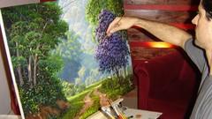 Netcurso-aprenda-a-compor-uma-pintura-com-marcio-petroni