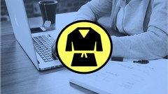 Six Sigma Yellow Belt Masterclass (includes a YB project)