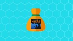 Kindle Publishing Machine - How to Profit with Kindle eBooks
