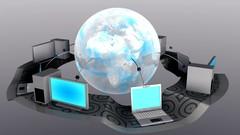 CCIE -Practical Implementation Of DMVPN between Remote Sites