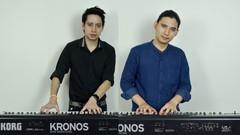 Play by Ear Piano Fundamental