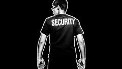 MTA Security Fundamentals 98-367 Exam Prep