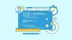 Web開発入門完全攻略コース - プログラミングをはじめて学び創れる人へ!未経験から現場で使える開発スキルを習得!