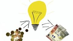 Crowdinvesting - Investieren mit dem Schwarm