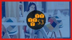 Host on Amazon S3 For Pennies And Save Your Hosting Budget