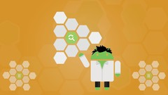 Android Architecture Components - View Model