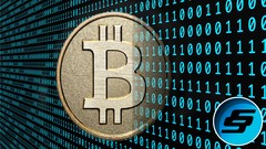 Blockchain & Cryptocurrency (Bitcoin, Ethereum) Essentials
