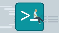 Learn Windows Powershell and improve your IT skills