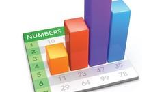 Apple Numbers Eğitim | Tüm Konular
