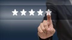 Netcurso-excelencia-em-gestao-da-qualidade-e-metodologia-lean-6-sigma