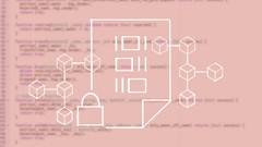 Technology Fundamentals of Blockchain