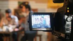 Fundamentos de la Producción Audiovisual