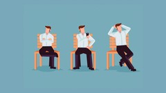 Achieve Success With Body Language