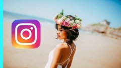 Instagram Marketing With Hashtags: Grow Your Account Smart