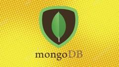 Curso Aprende MongoDB - La mejor Base de Datos NoSQL desde cero