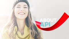 API Testing Automation: REST Assured API Testing with Java