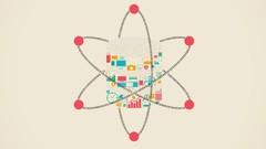 Machine Learning von A-Z: Lerne Python & R für Data Science!