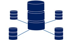 Oracle 12C database Administration - Oracle dba