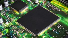 Certificate Program in Introduction to Microprocessors | Udemy