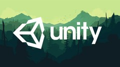Create a simple 3D Unity Game from Scratch