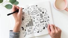 Créer sa microentreprise et trouver ses premiers clients