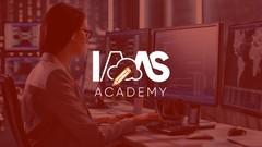 AWS Certified Developer Associate Practice Exams - 2018