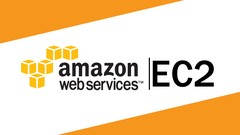 Amazon EC2 Bootcamp with Load Balancers & Auto Scaling | Udemy