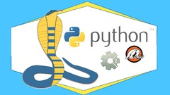 Build 23 Games in Python and Construct 2 (and Learn to Code)