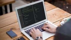 Learn The Fundamentals of Programming: Core Concepts