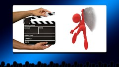 How To Write A Movie Script : Movie Script Writing Basics