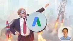 Google AdWords (Google Ads) Praxiskurs für Selbstständige