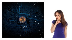 Bitcoin: Special Wallets and other tricks!