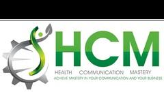 Health Communication Mastery: Module 1