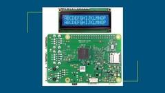 Termómetro digital con Raspberry Pi