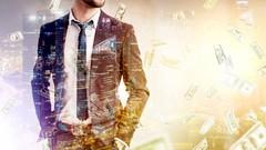 Aprenda Ganhar Dinheiro no Mercado de Ações - Intermediário