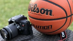 How to Create a Basketball Highlight Video for Recruiting