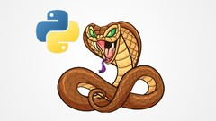Python For Security Arabic