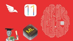 Machine Learning iOS 11 | Udemy
