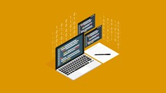 PHP From Scratch : Practical Beginners Introduction