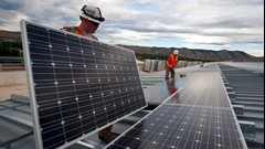 Selling Solar Made Simple