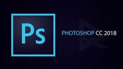 Curso de Photoshop CC 2018