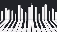Piano SPEED LEARNING: Play Your Favorite Song in 1 HOUR!