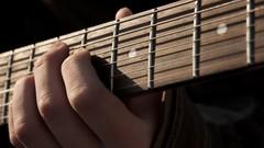 Corso di chitarra base completo per principianti - Guitar