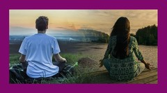 Netcurso-meditation-pour-debutant-apprendre-mediter-efficacement